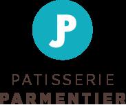 Patisserie Parmentier