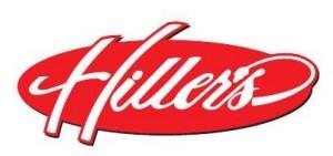 Hiller's