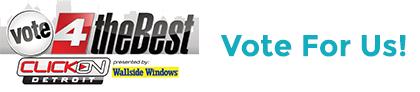 jp-clickondet-vote-2015-1